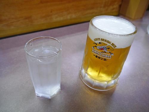 醤生ビール