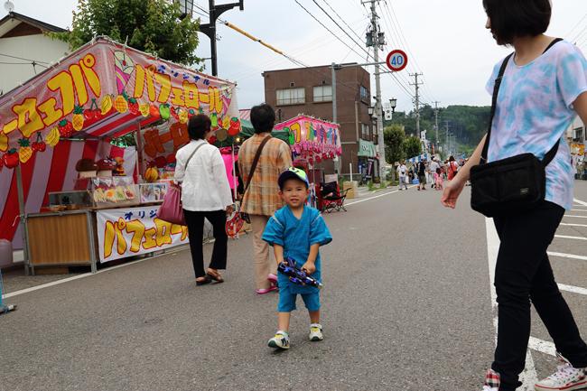 祇園祭2013-2