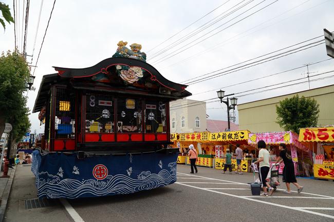 祇園祭2013-3