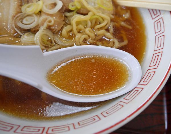 蔵美スープ