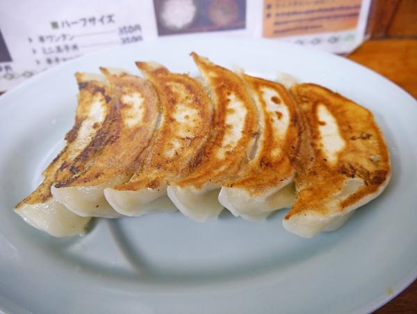 菜華軒餃子