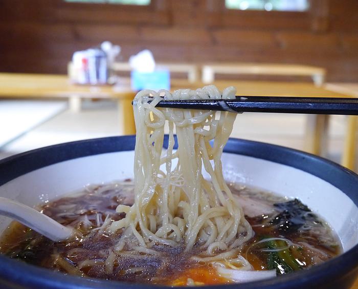 のら那須麺2