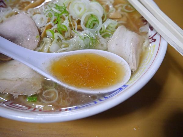 まことスープ