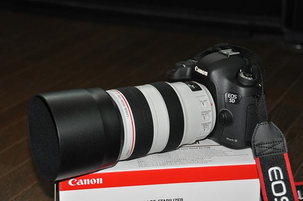 EF70-300-1.jpg