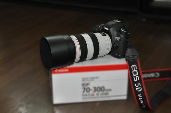 EF70-300-2.jpg