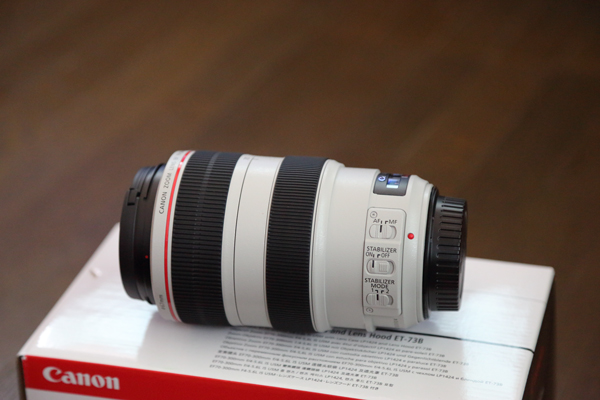 EF70-300-4.jpg