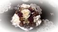 DCF00049_20140113210344d43.jpg