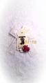DCF00054_20140113214301392.jpg