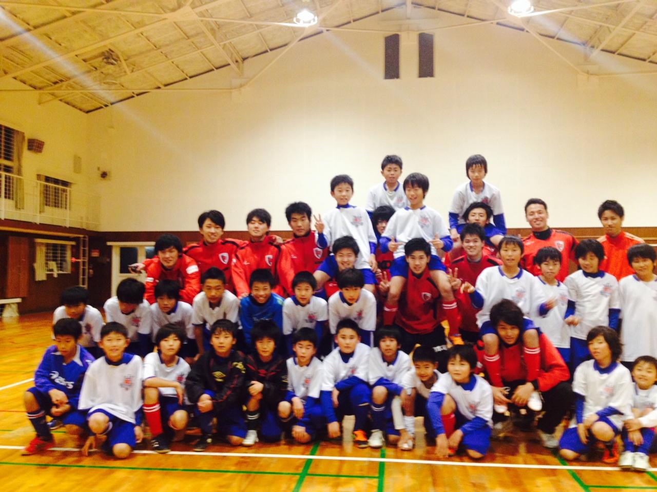 写真 2013-12-26 20 00 50