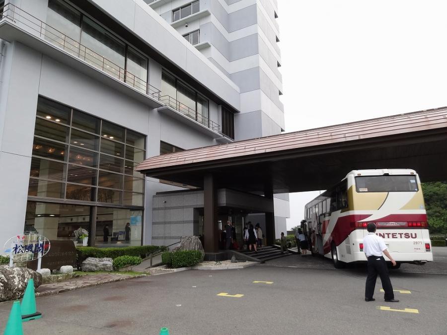 焼津黒潮温泉 032