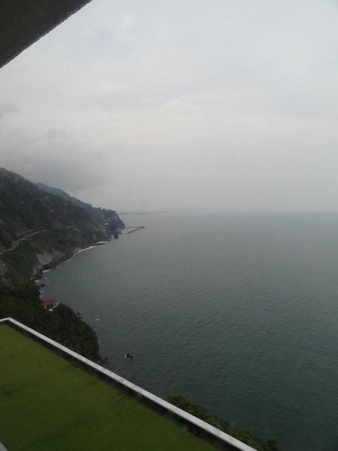 焼津黒潮温泉 036