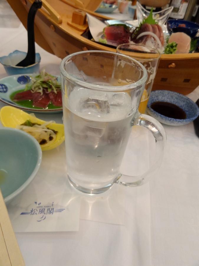 焼津黒潮温泉 054