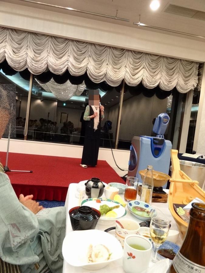 焼津黒潮温泉 067
