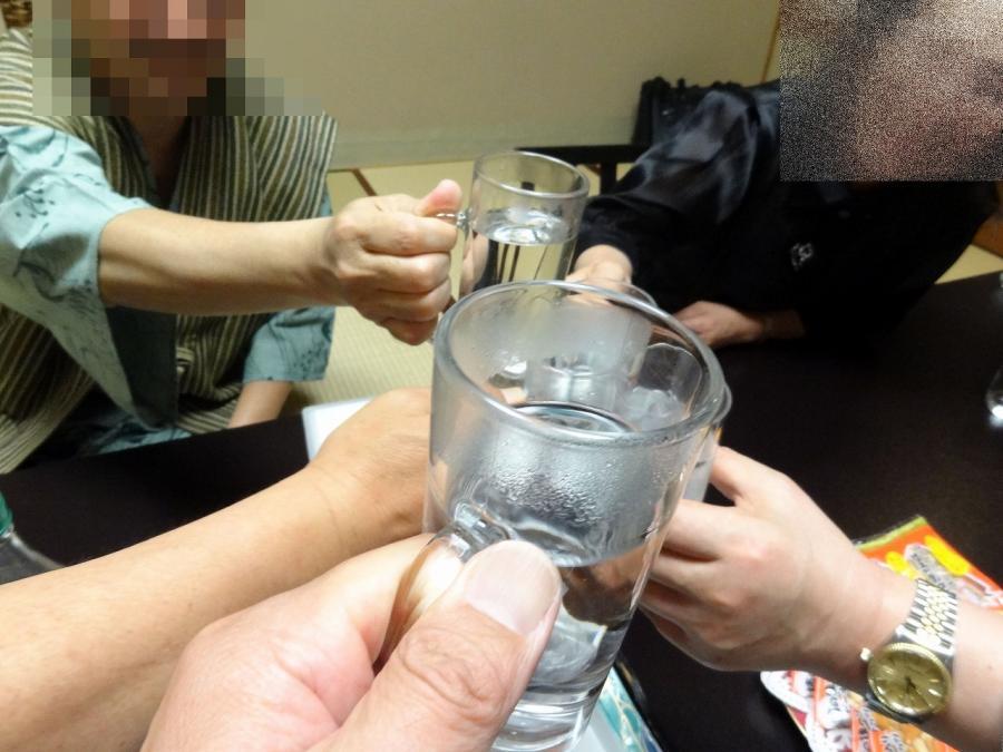 焼津黒潮温泉 081