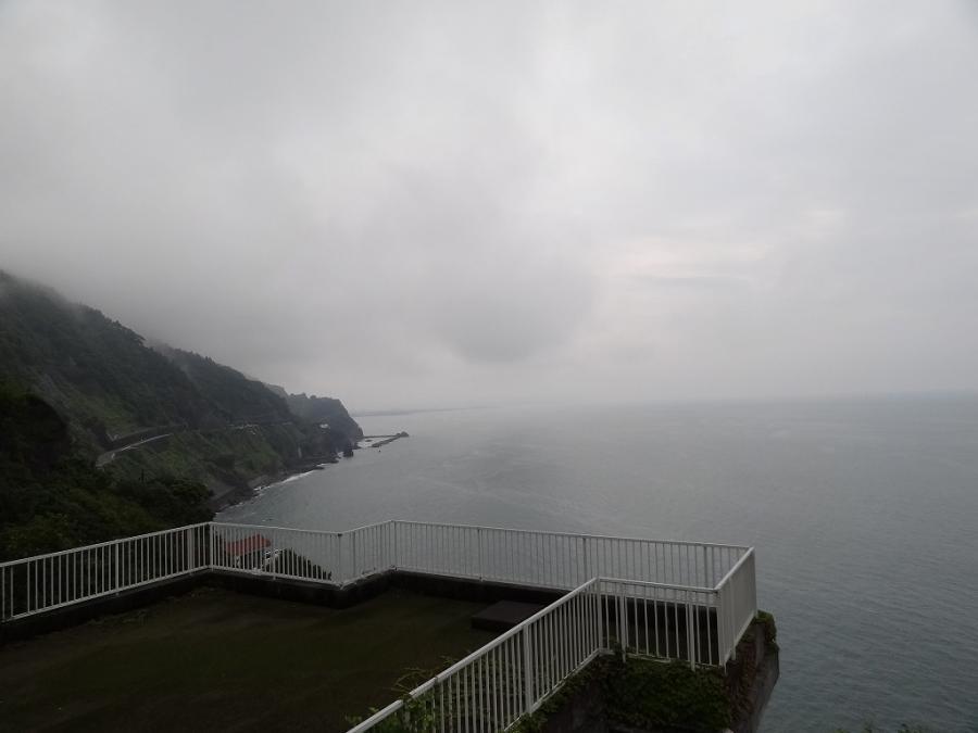 焼津黒潮温泉 087
