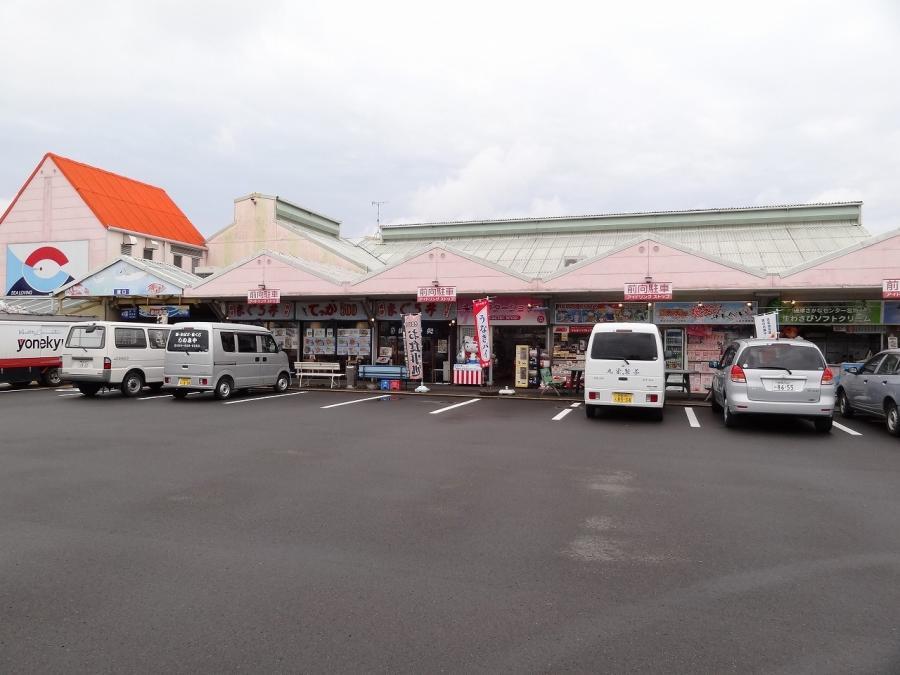 焼津黒潮温泉 094