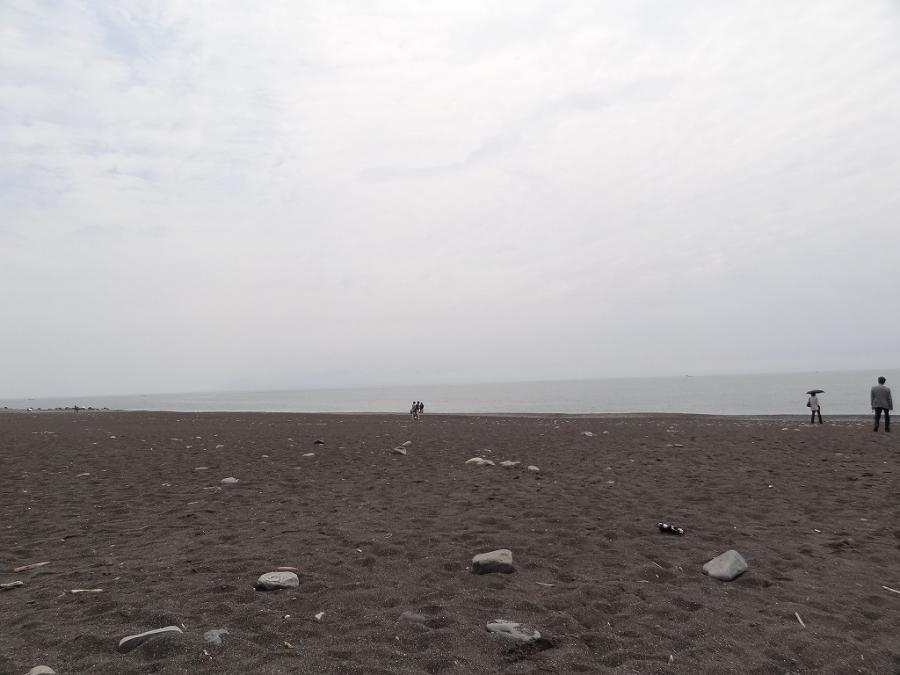 焼津黒潮温泉 104
