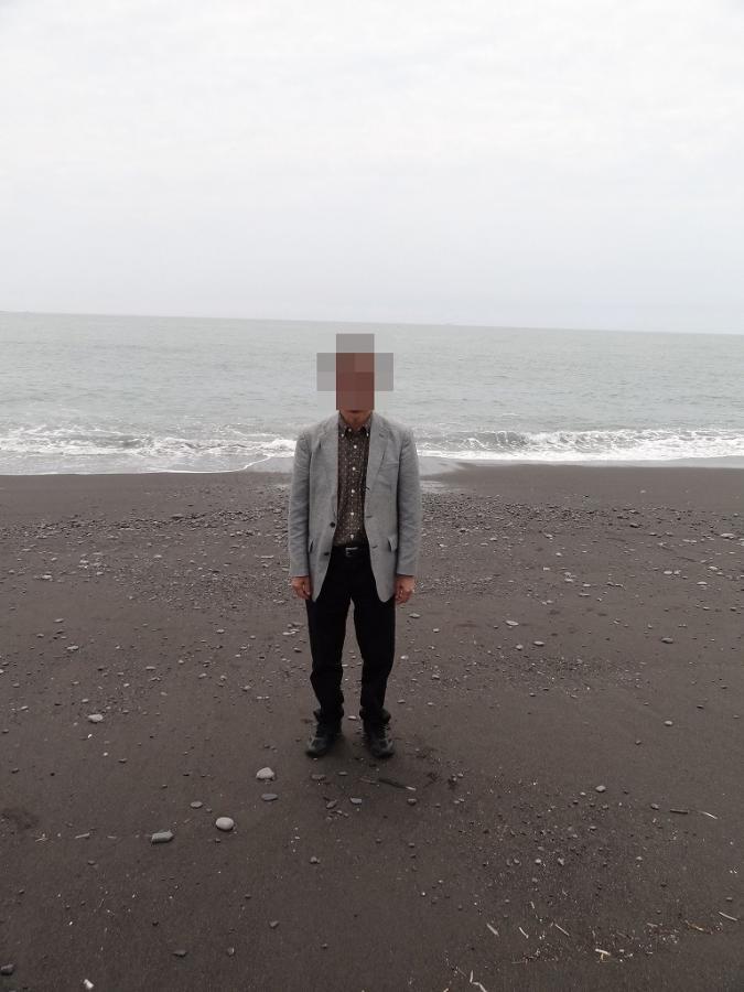 焼津黒潮温泉 106-899098