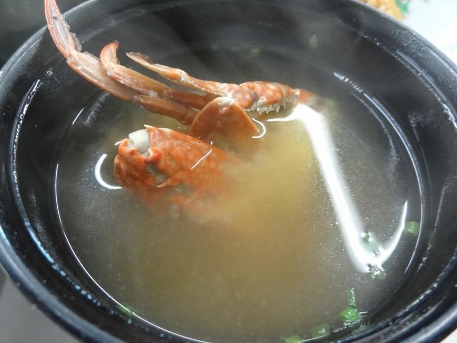 焼津黒潮温泉 128