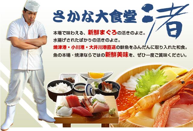img_nagisa-sakana667885.jpg