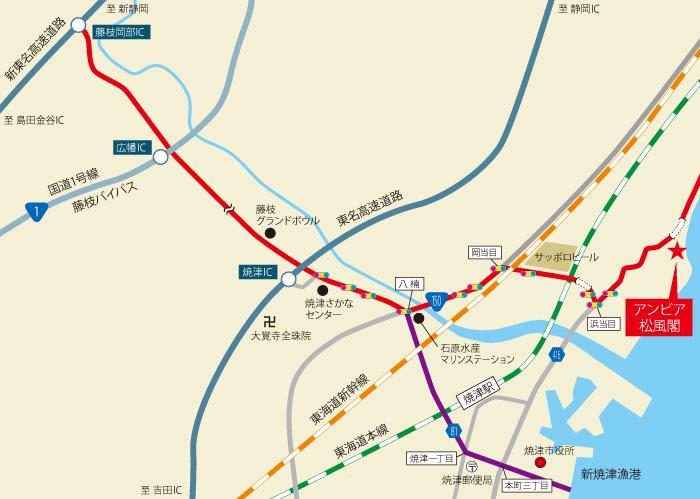 map_car-anbia999085655.jpg