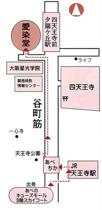 parademap200.jpg