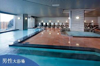 photo_tenbo01-8889542.jpg