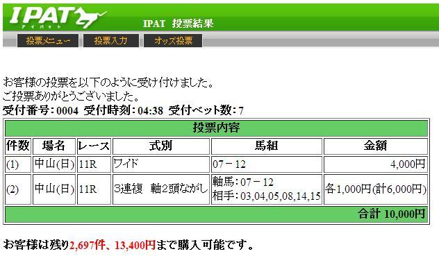 2013satsuki.jpg