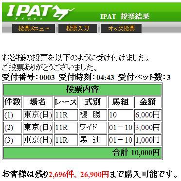 2013yasuda.jpg