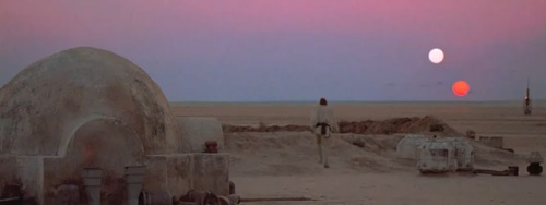 tatooine-starwars[1]