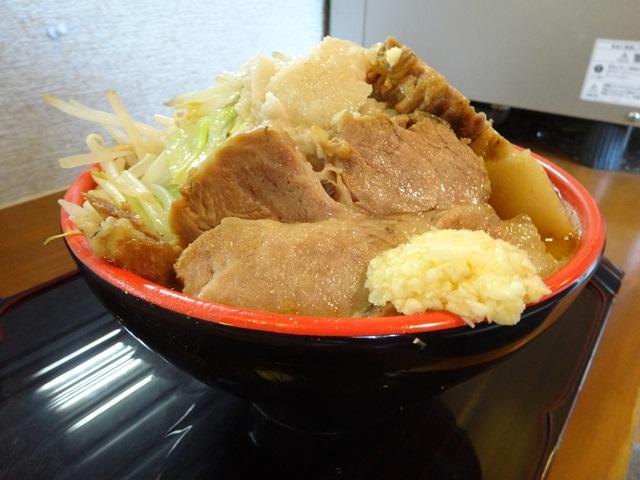 ikazuchi3.jpg