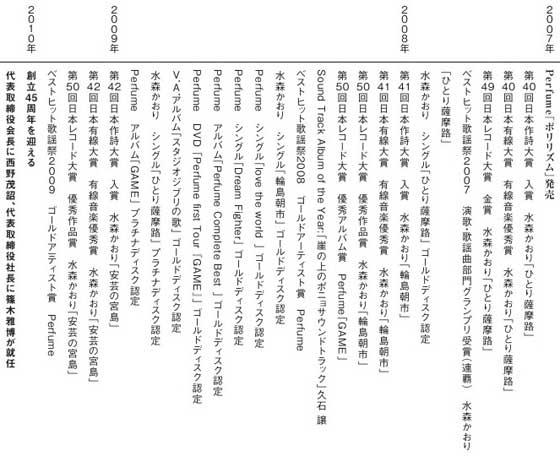P130509-3.jpg