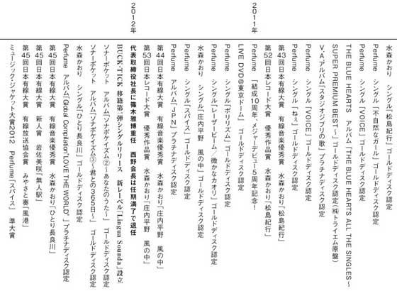 P130509-4.jpg