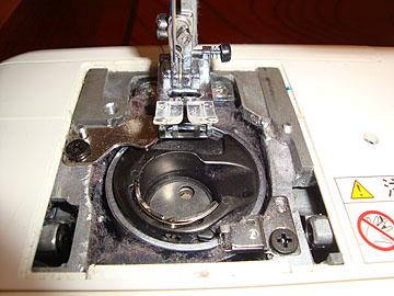 sewing36.jpg