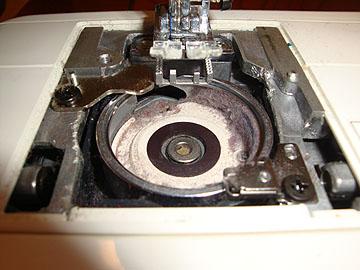 sewing37.jpg