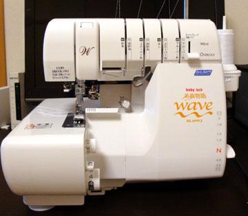 sewing38.jpg