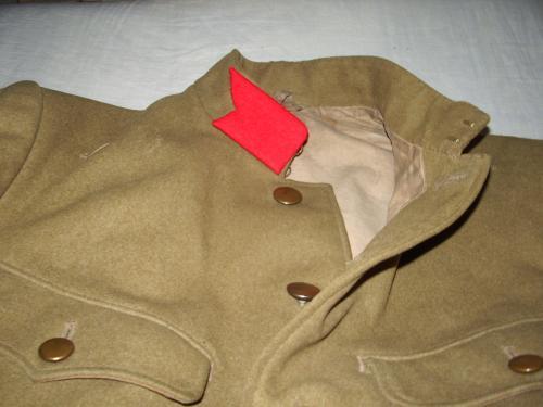 m38兵科章03