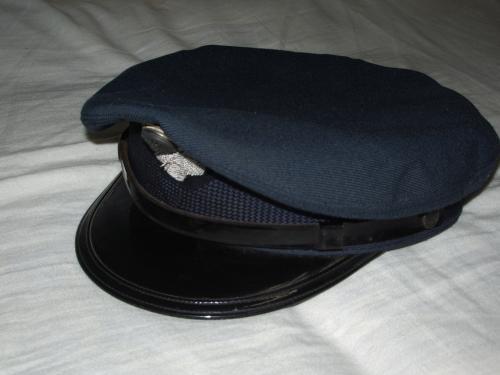 国鉄制帽01