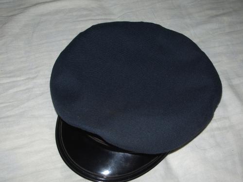 国鉄制帽02