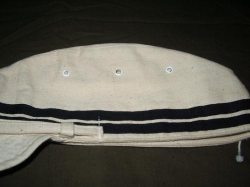 二種士官略帽02