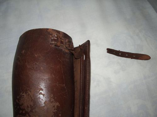 革脚絆003