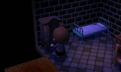 リドルの部屋3