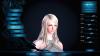 TERA_ScreenShot_20131214_185830.png