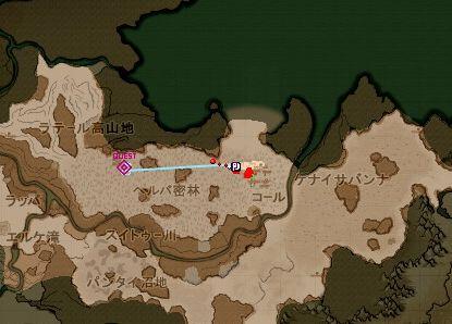 mabinogi_2013_04_29_001.jpg