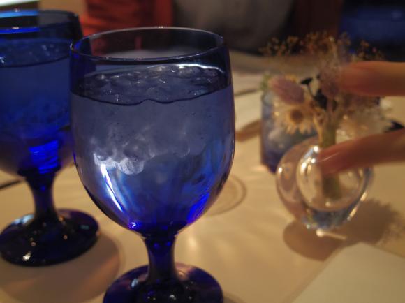 グランカフェ水