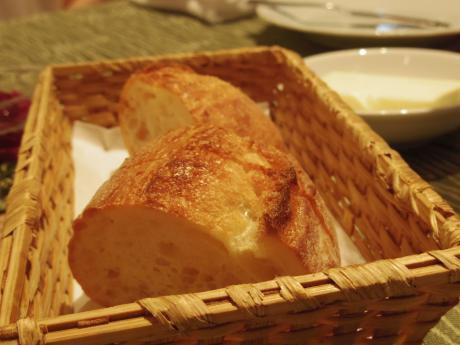 ルクロ201307パン