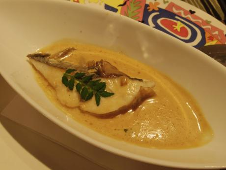 ルクロ201307魚