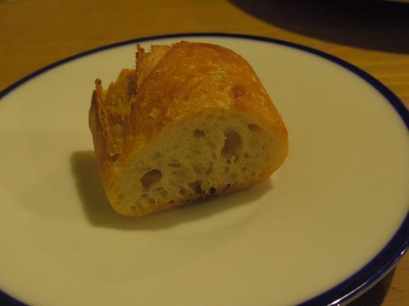 セルクルパン