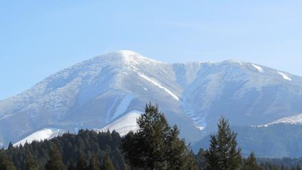 九重の雪景色2