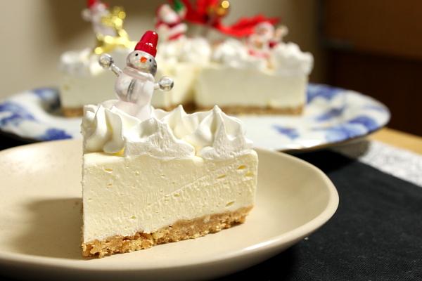2013.12.24 Happy Holiday!!
